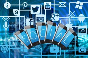 How Your Small Business Can Crush It By Social Media Networking